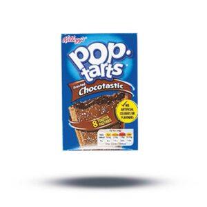 Pop Tarts Chocotastic