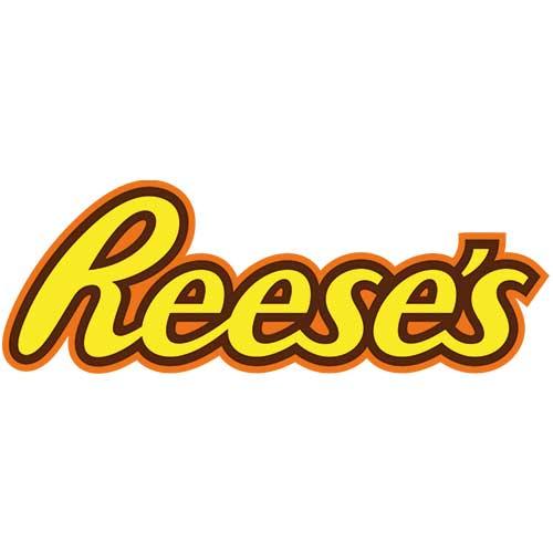 Reese's Amerikanische Süßigkeiten