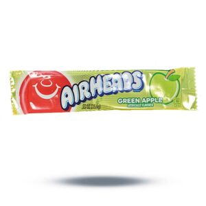 Air Heads Green Apple