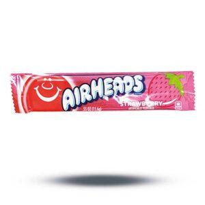 Air Heads Strawberry