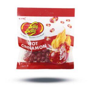 Jelly Belly Hot Cinnamon