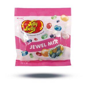 Jelly Belly Jewel Mix