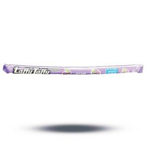Laffy Taffy Grape