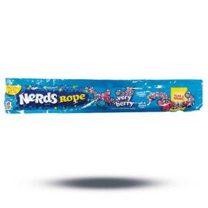 Nerds Rope Very Berry