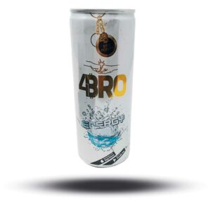 4Bro Energy