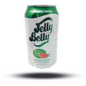 Jelly Belly Watermelon