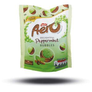 Nestlé Aero Peppermint Bubbles