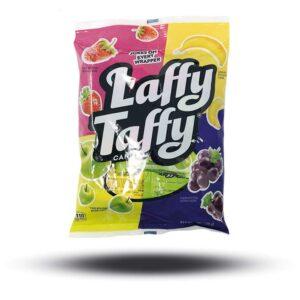 Laffy Taffy Candy