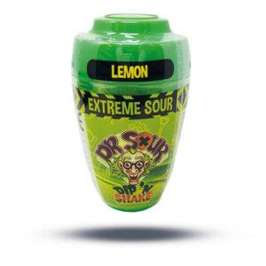 Dr. Sour Lemon Dip 'n Shake